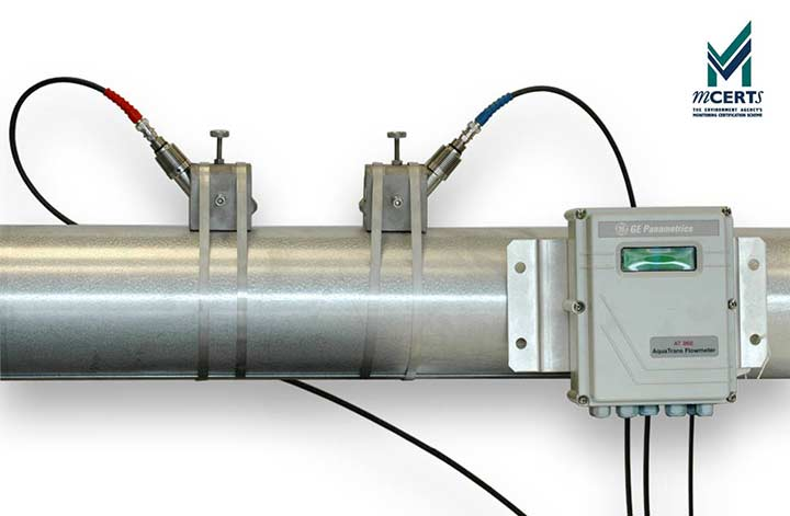 Flow and Heat Metering Solutions