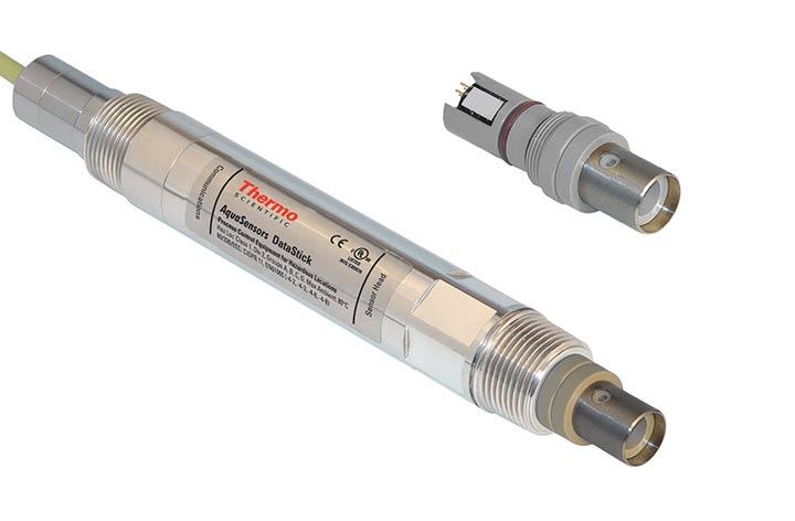 Single Parameter Sensors