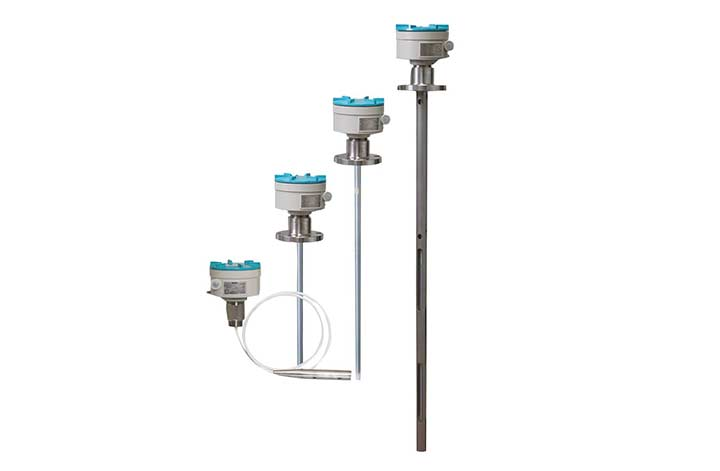 water level sensors  u0026 liquid level sensors