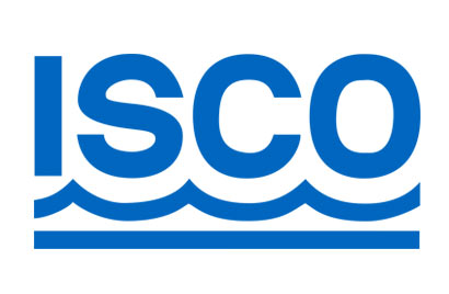 ISCO Alkaline Lantern Battery