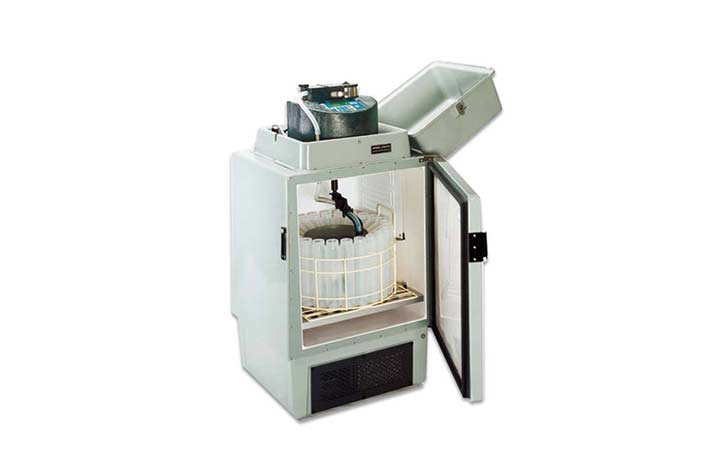 6712FR ISCO Refrigerated Sampler