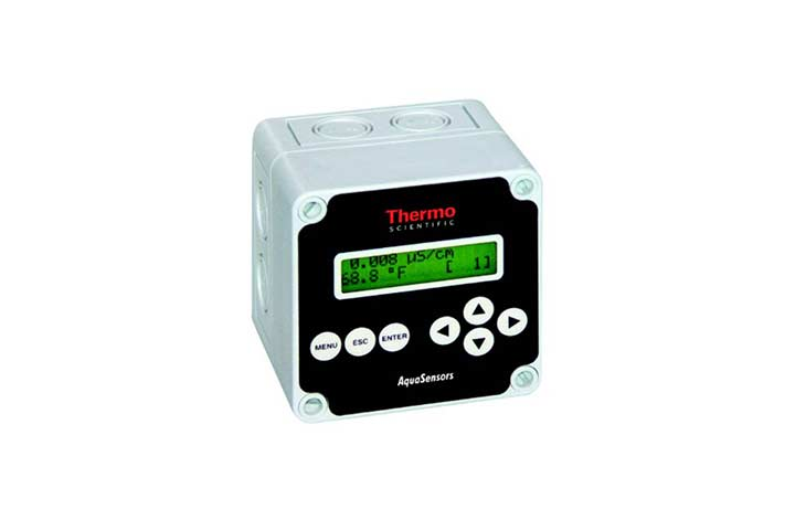 AV38 DataStick Local Monitor and Controller