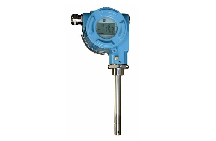 DewPro MMY31 Dew Point Transmitter