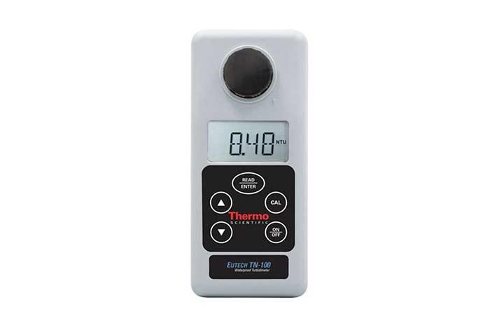 Eutech TN100 Turbidimeter