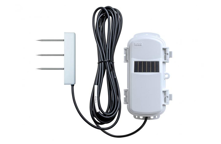 HOBOnet T11 Soil Moisture/Temp Sensor