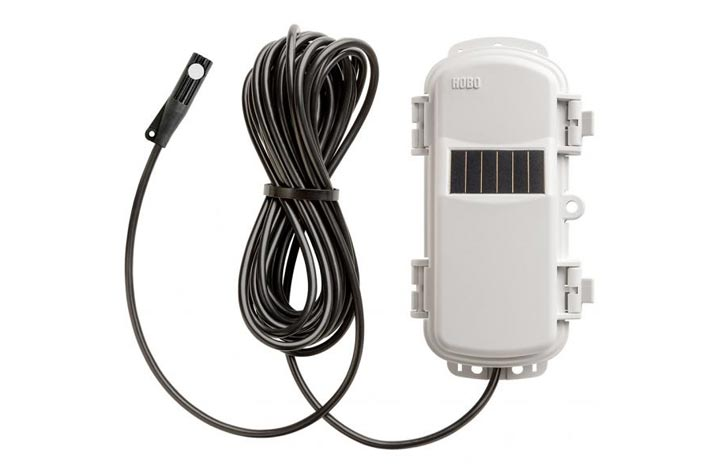 HOBOnet Temp/RH Sensor
