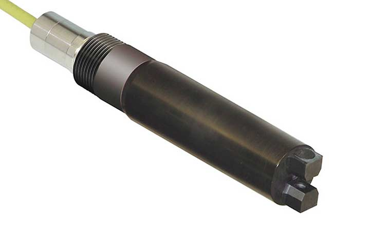 Suspended Solids Sensor from Thermo Scientific