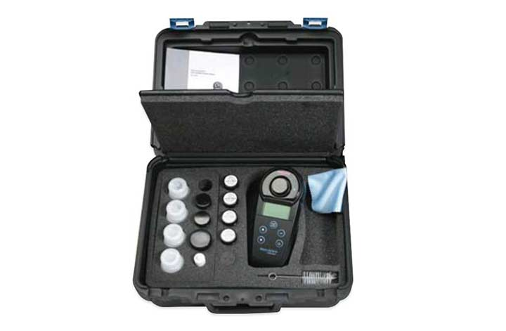 AQUAfast AQ3010 Turbidity Meter