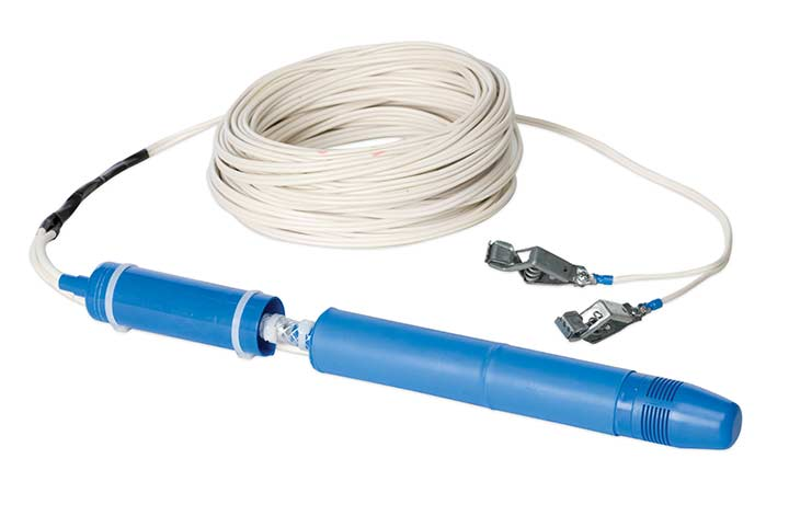 Water Spout 2® Complete DTW 60ft