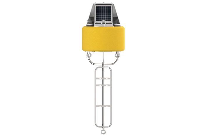 NexSens CB-150 Data Buoy