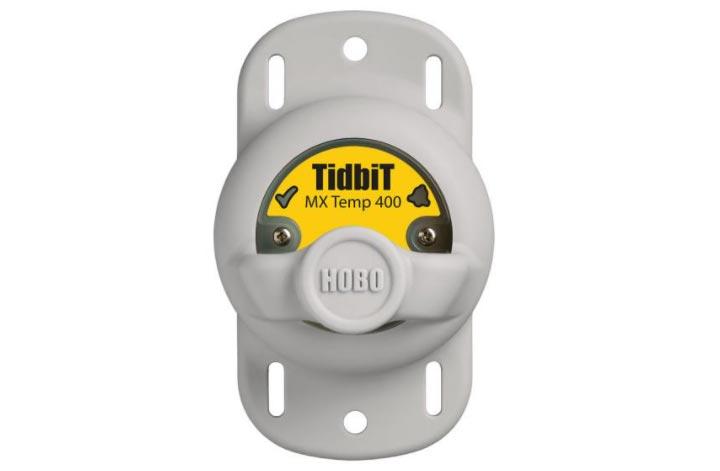 HOBO MX2203 TidbiT 400' Temperature Logger