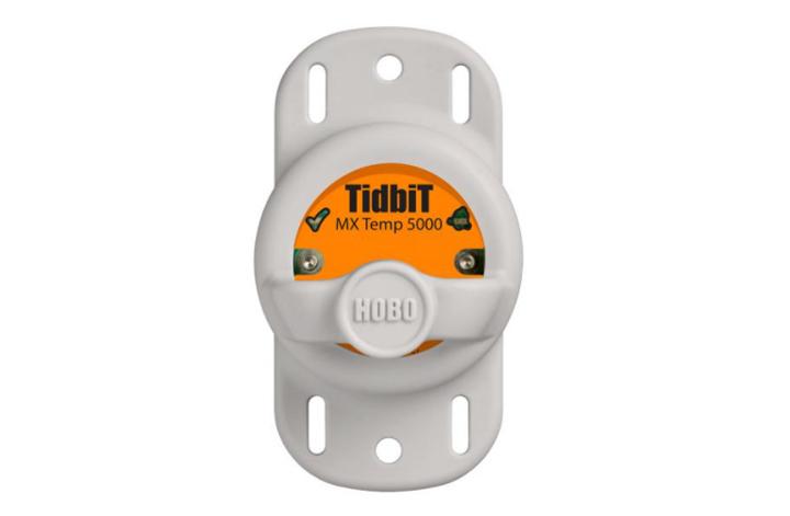 HOBO MX2204 TidbiT 5000' Temperature Logger