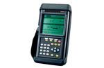 Hygromètre Portable AC PM880
