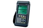 Hygromètre Portable PM880