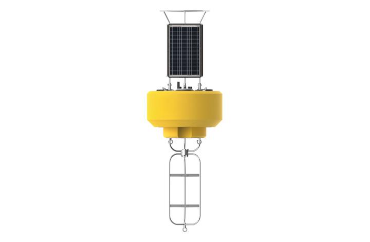NexSens CB-950 Data Buoy