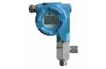 DewPro MMY30 Transmetteur de point de rosée