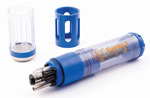 Rental - Manta 2 Water Quality Sonde