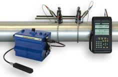 Flowmeter Rental